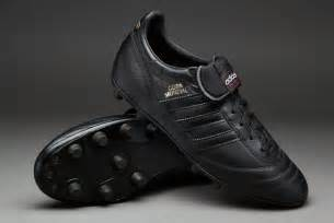 Adidas football boots adidas copa mundial fg firm ground soccer