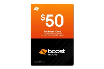 Boost Mobile Gift Cards - regina king serves it up thereal com