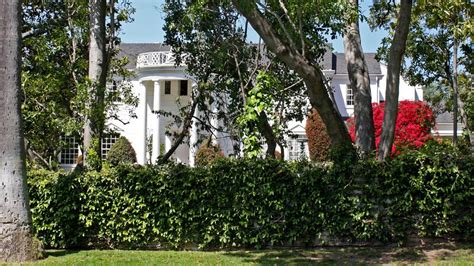 fresh prince of bel air house top 10 famous tv homes by livability score