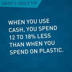 Beat Spend Wisely by 1000 Images About Spending Wisely On Saving