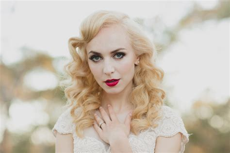 hairstyles for curly hair in humidity wedding hair in humidity hairstyles