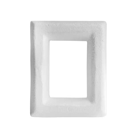 cornice di polistirolo cornice in polistirolo 23x28 cm