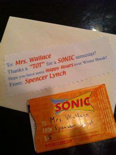 Sonic Gift Cards - teacher appreciation free sonic gift card printable the floor gift cards and gift