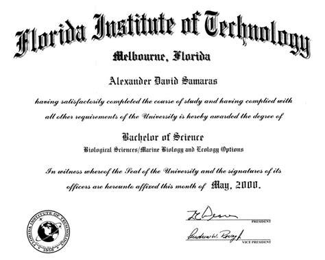 bachelors degree in biology resume mamoru
