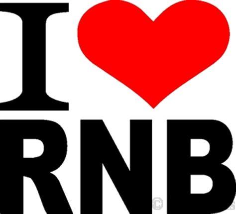 best of rnb djpbox the best of rnb 2012 prod djpbox