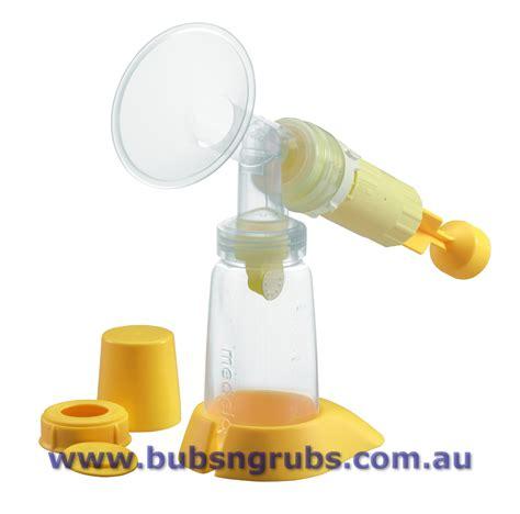 medela swing breast pump australia breast pumps