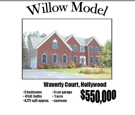 houses for sale in hollywood md price reduction home for sale in forrest farm hollywood maryland