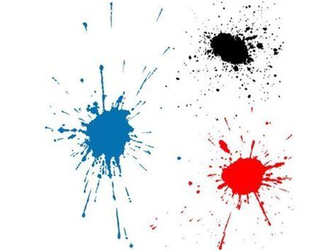 imagenes de michas blancas 191 c 243 mo quitar manchas de rotulador bloghogar com
