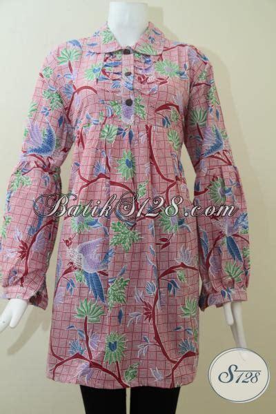 toko fashion untuk perempuan gemuk baju lengan panjang muslimah toko butik batik online jual