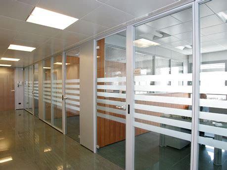 contract ufficio contract arredamento per ufficio chiavi in mano