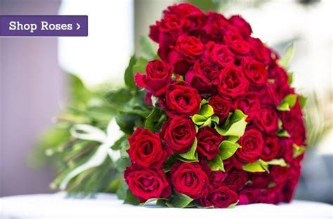 Order Flowers Online: Flower Delivery in India