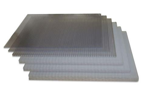 terrassefliser i plast plasttagplader trapezplader kanalplader b 248 lgeplader