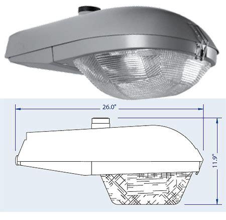 cobra head street light cobra head street light lighting fixture 400w pulse start