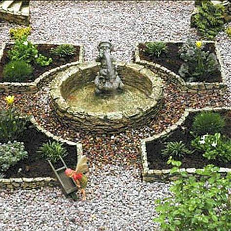 38 best fairy garden ideas images on pinterest fairies