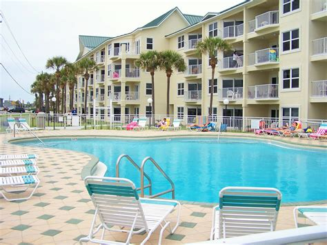 1 bedroom condos in destin fl maravilla 2105 beach condos in destin