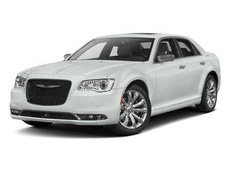 Chrysler 300 Price by New 2017 Chrysler 300 Prices Nadaguides