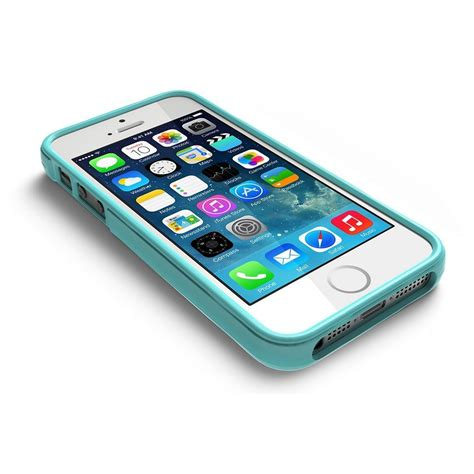 Iphone 55s Isi 12 iphone 5 5s smartphone cases