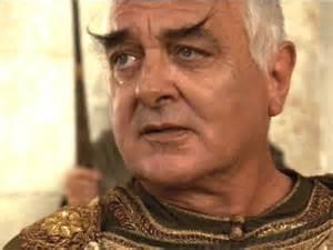 quiz gladiator film for the love of eyebrow titillating twelve day 9