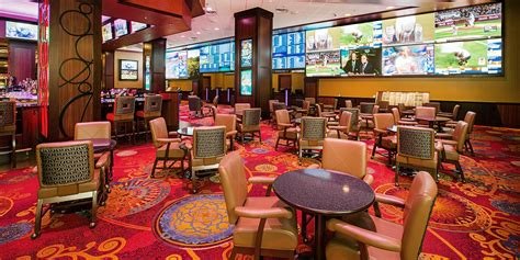 theme hotel reno circus circus hotel casino reno travelzoo