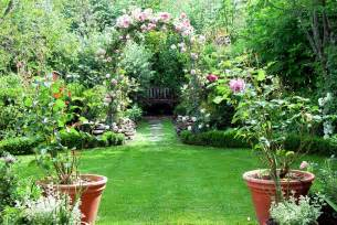 Flowers For Home Garden My Secret Garden My Grandmother Used To Tell Me The Secret Garden Story And When I Read It For