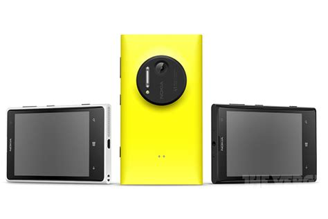 Hp Nokia Lumia Kamera 8 Mp this is nokia s lumia 1020 a 41 megapixel windows phone updated the verge