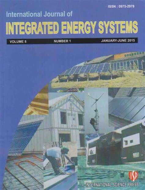 bonfring international journal of power systems and integrated circuits bonfring international journal of power systems and integrated circuits 28 images bonfring