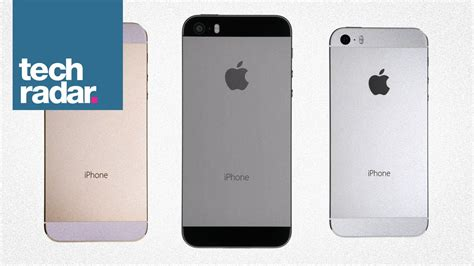 iphone 5s revealed release date price specs features
