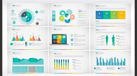 60 Beautiful Premium Powerpoint Presentation Templates Design Shack Attractive Powerpoint Presentation Templates