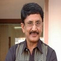 murali actor film list murali mohan filmography movies list from 1979 to 2018