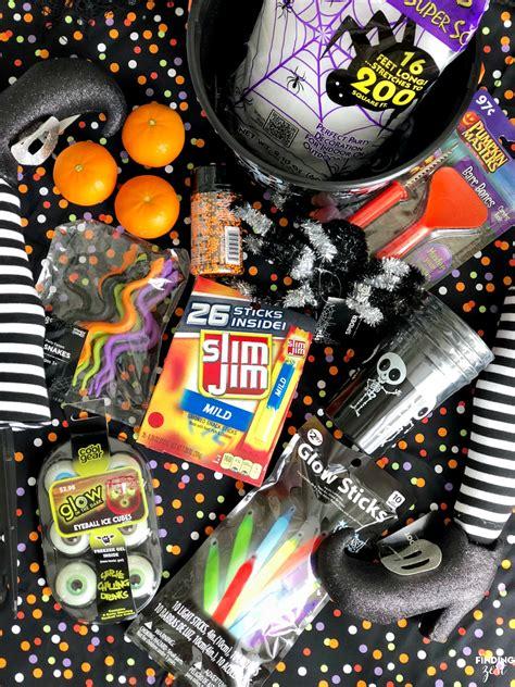 Zest Sweepstakes - images of halloween kids gifts 101 easy halloween gift ideas 71 best halloween gifts