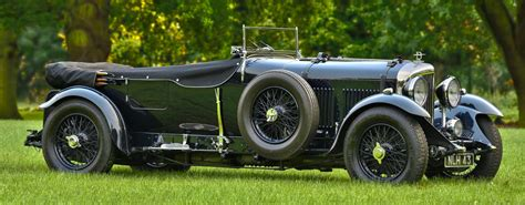 vintage bentley 100 vintage bentley rolls royce enthusiasts