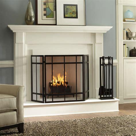 Ideas  Interior Design Fireplaces Cozyhouzecom