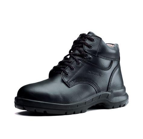 kings of comfort kings safety shoes comfort range