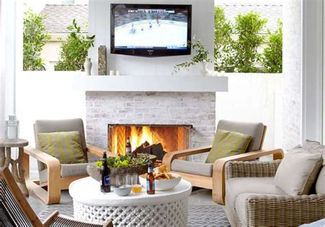 27 stunning fireplace tile ideas for your home fall 27 stunning fireplace tile ideas for your home simply home