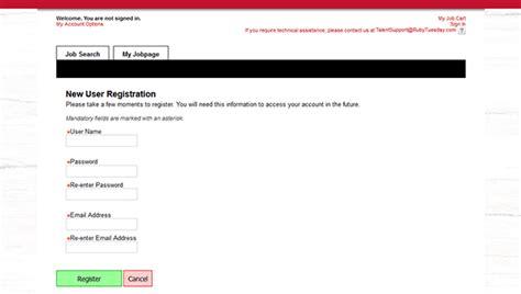 printable job application for ruby tuesdays ruby tuesday job application apply online