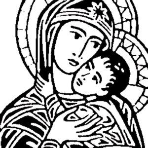 catholic clipart free catholic clip diocesan
