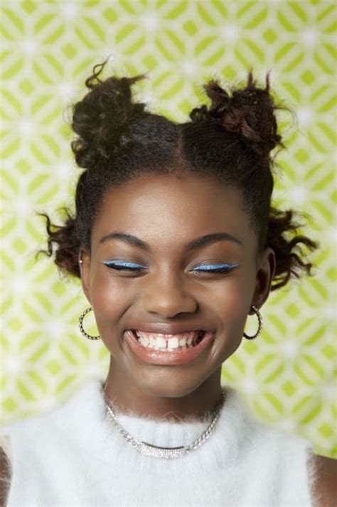 prom hairstyles bun curls let s turn some heads diy prom hairstyle 180 dos for curly