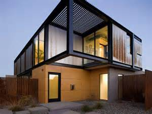 interior design shipping container homes shipping container homes interior design home modern house design modern arts and crafts home
