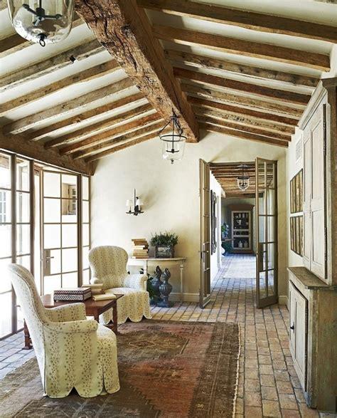 französisches wohnzimmer franz 246 sisches landhaus errichtet inmitten arizona usa