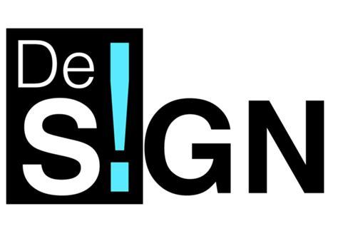 design grafis sederhana kursus web design