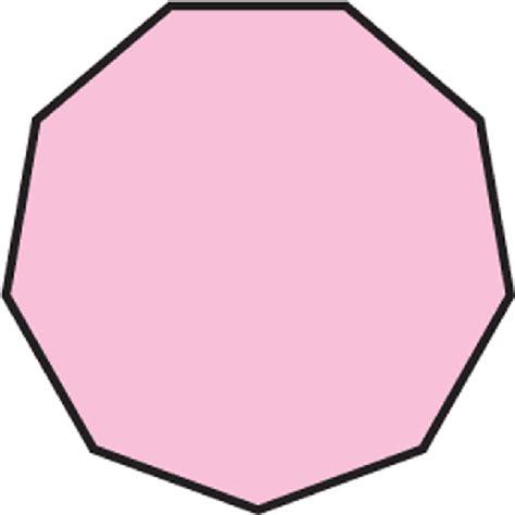 figuras geometricas de 7 lados figuras geometricas figuras geometricas varias
