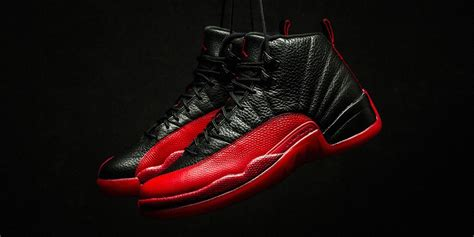 best looking nike basketball shoes top 20 the best sneakers and sneaker brands from 2016