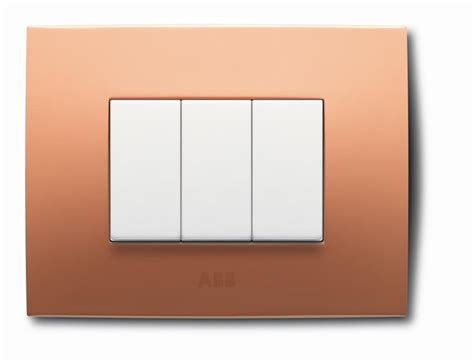 tutorial e design abb 17 best images about abb serie chiara interruttori prese