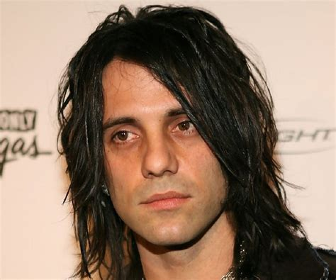 Mother Day Quotes by Criss Angel Biography Childhood Life Achievements