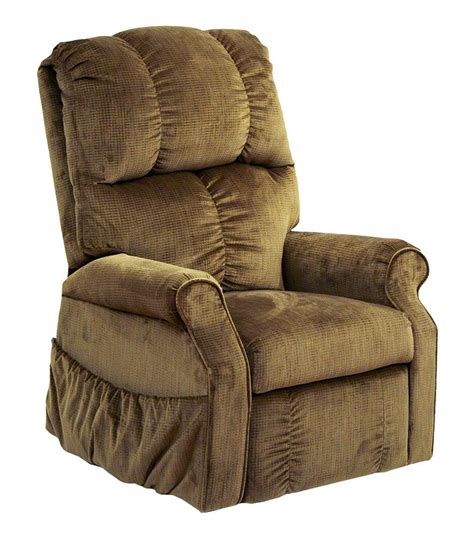 Walmart Rocker Recliner by Teddy Chaise Rocker Recliner W Pillow Soft Chaise Pad