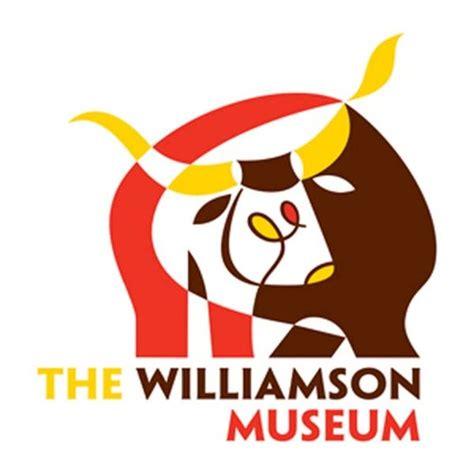 Williamson County Schools Calendar Williamson County School Calendar 2016 2017 Pdf