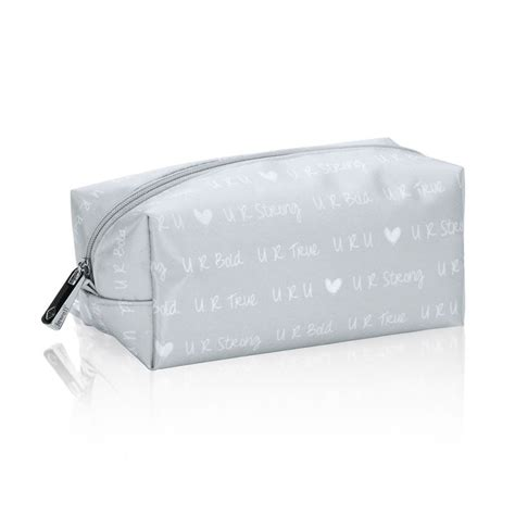 Mini Makeup Pouch Wave 8 best images about thirty one gives 2015 on