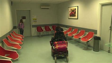 Cabinet De Recrutement Médical by Accessibilit 233 Du Cabinet M 233 Dical Les Nouvelles Normes