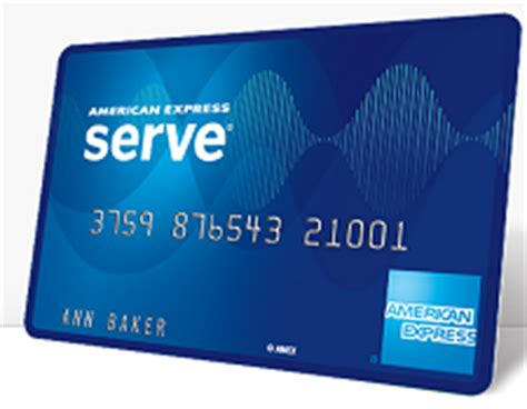 American Express Gift Cards No Fee - american express gift cards promo codes no purchase upcomingcarshq com
