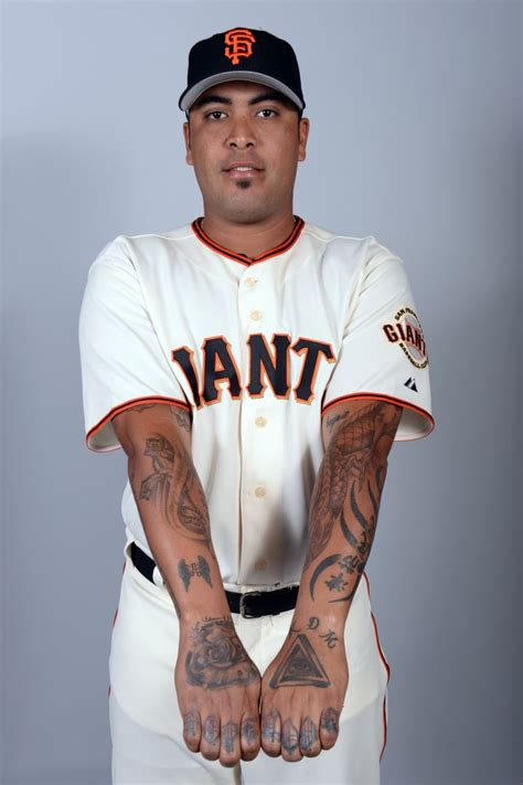 houston astros tattoo the best of the worst from mlb picture day